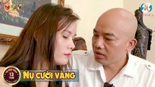 Phim Hài Giang Hồ Hay Nhất 2018 | Phim Hài Mới Nhất Tuyển Chọn
