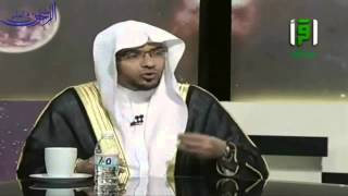 خروج النساء للصلوات في المساجد بين الإذن والنهي الشيخ صالح المغامسي