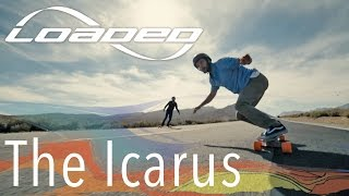 loaded-boards-release-the-icarus-with-adam-adam.jpg