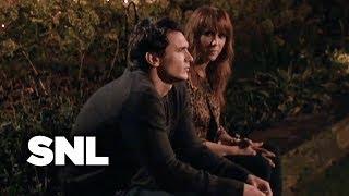 SNL Digital Short: Hey! (Murray Hill) - SNL