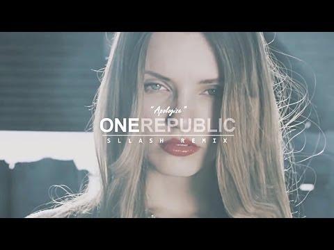 Baixar OneRepublic - Apologize (Sllash Remix)