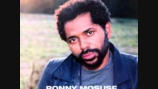 Ronny Mosuse