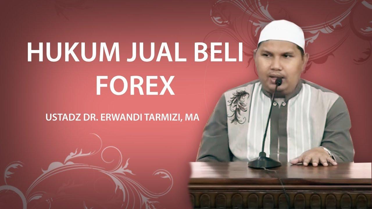 Forex Islam - Perdagangan Forex dalam Islam Halal atau Haram? Swap Free Acounts