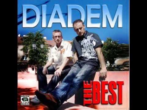 Diadem- Ta dziewczyna 2011.wmv