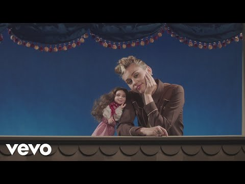 "Watch ""Younger Now"" on YouTube"
