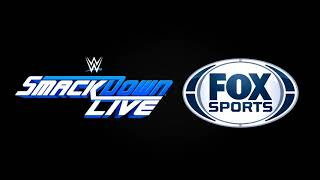 FOX talks about WWE during affiliate meeting: Wrestling Observer Radio