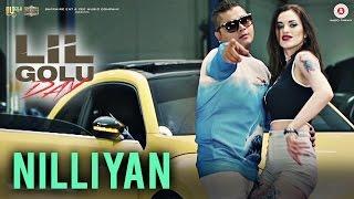 Nilliyan – Lil Golu Video HD