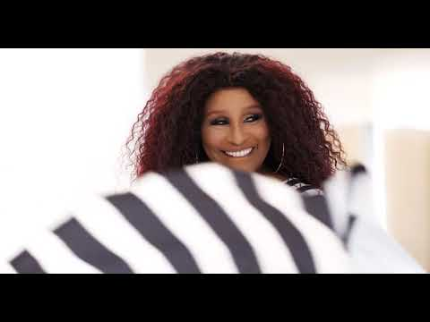 Chaka by Indique is an exclusive collection designed for every woman everywhere! Icon Chaka Khan and her (longtime) hairstylist George Fuller, love Indique and desired to create special pieces highlighting Chaka's signature textured looks.