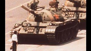 Hồi tưởng Thảm sát Thiên An Môn 1989