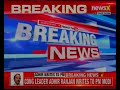 NIA raids at properties and residences of 8 members in Coimbatore; Srilankan blasts  - 05:04 min - News - Video