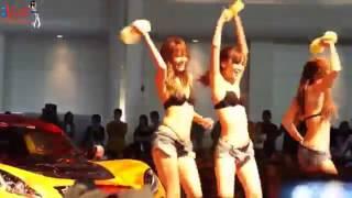 Loi Noi Doi Khong That Remix PhamTruong