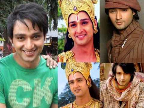maa tv mahabharatam telugu latest episode sur movies