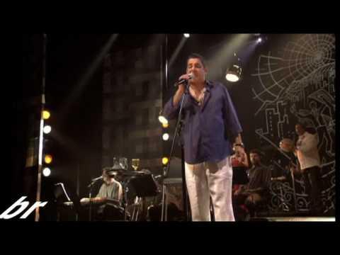 Baixar Quando A Gira Girou - Zeca Pagodinho Ao Vivo - DVD MTV - 2010 - HDTV