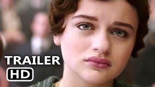 RADIUM GIRLS  2020 Movie Trailer