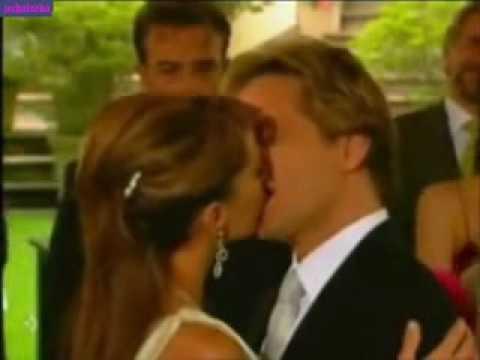 Baixar cancion entera de la telenovela heridas de amor.