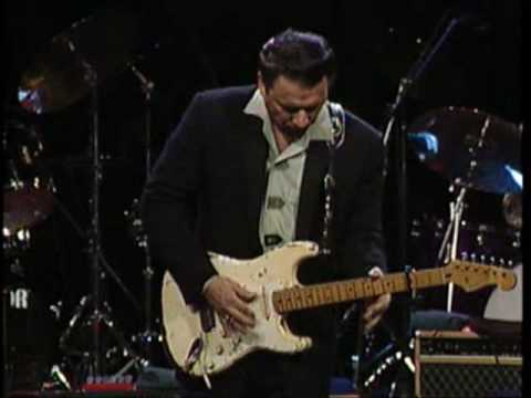 jimmie vaughan texas flood tribute to stevie ray vaughan youtube. Black Bedroom Furniture Sets. Home Design Ideas