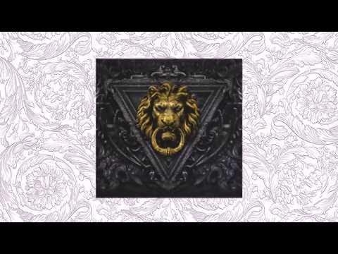 Farruko - Liberace (feat. Anuel AA) [Trap Ficante]