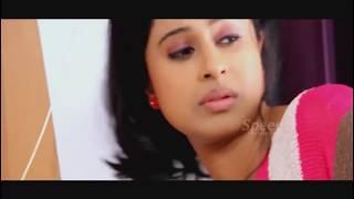 Latest Action Mystery Thriller Hindi Movie 2018   New Bollywood Family Drama Movie  Full HD 2018