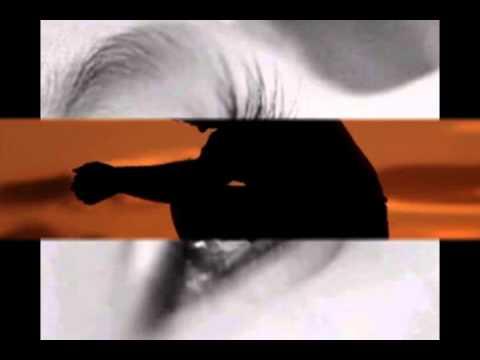 Audioslave - #1 zero (legendado PT)