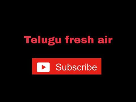 Bigg Boss Telugu 5: This contestant is in danger zone