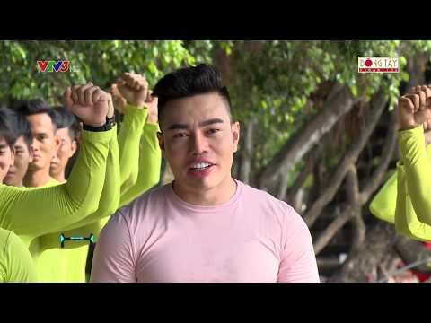 Lê Dương Bảo Lâm