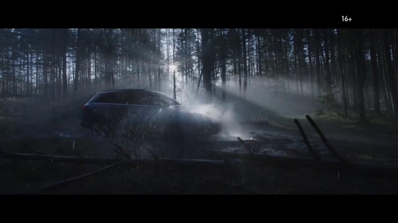 Финские гонщики одобряют NESTE OIL