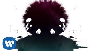 Gnarls Barkley - Crazy (Official Video)