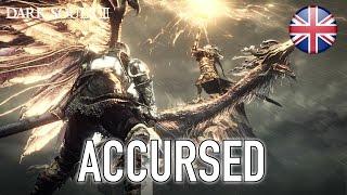 Dark Souls III - Launch Trailer