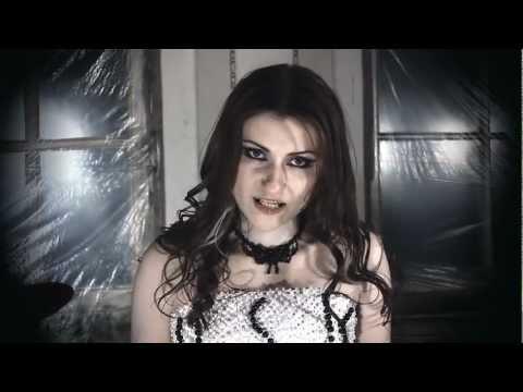 RabieS - Возвращение (official video 2011)