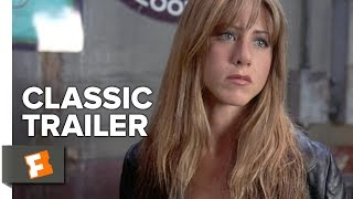 rockstar full movie hd rock star 2001 full movie hd 1080p music