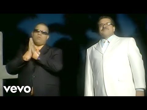 Héctor El Father - Si Me Tocaras ft. Harry Maldonado