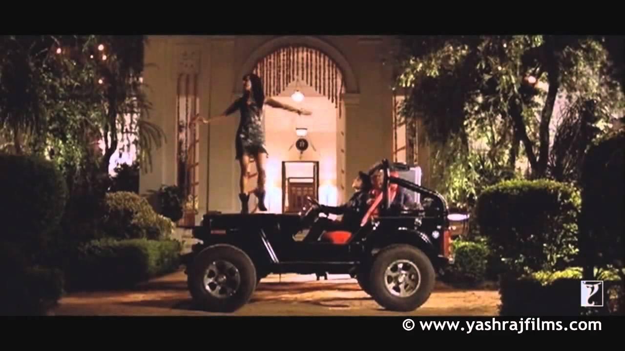 Video Free Kuwari Dulhan Adult Movie 27