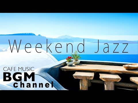 a live study of jazz Mix - relaxing jazz instrumental music for study,work,relax - cafe music - background music youtube relaxing jazz & bossa nova music radio - 24/7 chill out piano & guitar music live stream cafe.