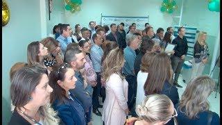 Hospital São Pedro celebra 85 anos