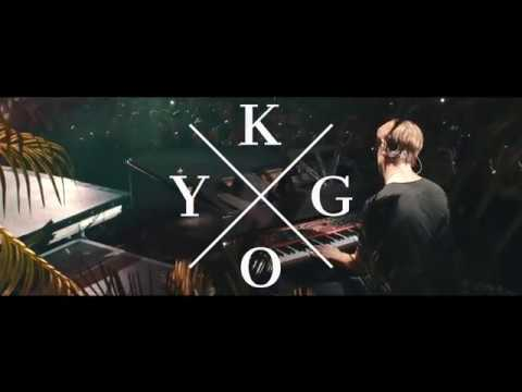 Ushuaïa Ibiza Beach Hotel - Best of Kygo - 2017