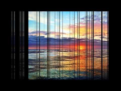 Sasha Merkulov - Norwegian Wood - The Beatles (cover)