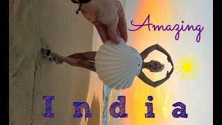 AMAZING INDIA   FULL EXPERIENCE VLOG   PART 3