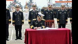 Thất vọng khi Đô đốc lừng danh Nguyễn Văn Hiến vi phạm trong quản lý đất quốc phòng