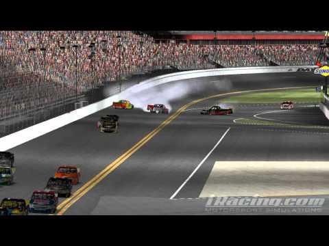 TDG Crash Series V13-Life Starts Now