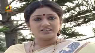 telugu-serials-video-27203-Subhalagnam Telugu Serial Episode : 106