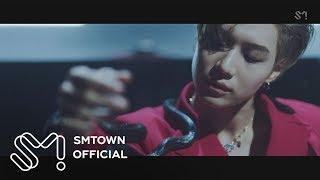 TAEMIN 태민 'WANT' MV