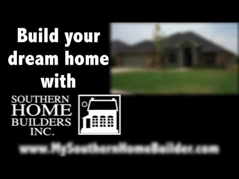 Southern Home Builders - Car