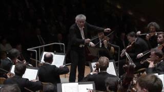 Symphony No. 2 in C Major, Op. 61: III. Adagio espressivo