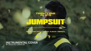 Jumpsuit - Instrumental Cover - Twenty One Pilots