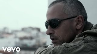 Eros Ramazzotti — Un Angelo Disteso Al Sole