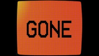 David Guetta, Brooks & Loote - Better When You're Gone (Lyric Video)