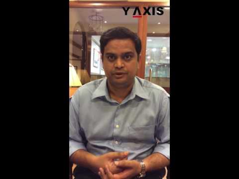 Ajay Karanam USA Business visa PC Paramita
