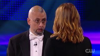Penn & Teller Fool Us - the most mind blowing  Act / Aiden Sinclair