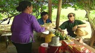 Lúa Thì Con Gái - Phần 2   Phim Việt Nam Cũ Hay Nhất