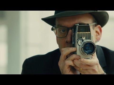 'Parkland' Trailer